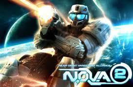 NOVA2 APK