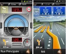 Free Download Navigon Europe Apk | Serba Serbi Android