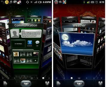 spb shell 3d apk download full