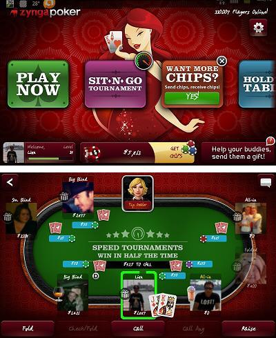 Image Result For Poker Movie Online