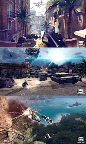 MC4 Zero Hour.Apk