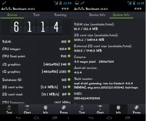 Screenshot_2013-01-12-22-54-25